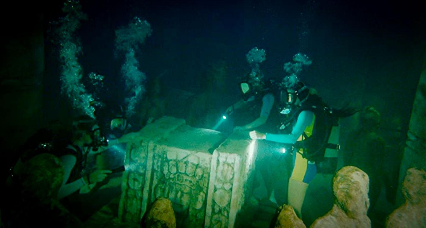 Underwater_Temple